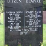 Ditzen-Blanke