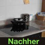kueche5